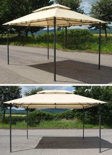 ersatzteile f r dema pavillon partyzelt festzelt. Black Bedroom Furniture Sets. Home Design Ideas